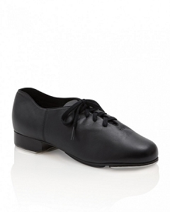 Capezio Candence Tap Shoes